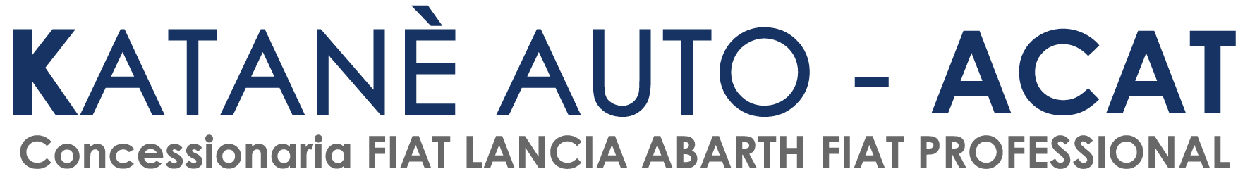 Katanè Auto